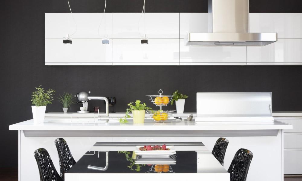 Wydajne oraz luksusowe wnętrze mieszkalne to naturalnie dzięki meblom na indywidualne zlecenie