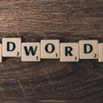 Profesjonalista  w dziedzinie kampani Adwords odciąży i dostosuje przydatną metode do twojego biznesu.