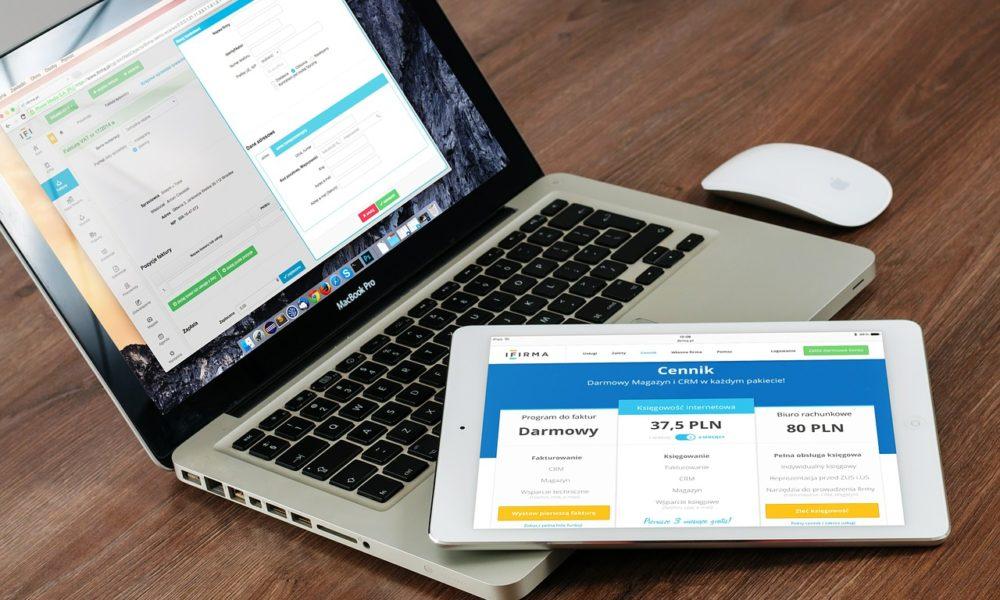Efektywna reklama interaktywna – czy jest możliwa do stworzenia?