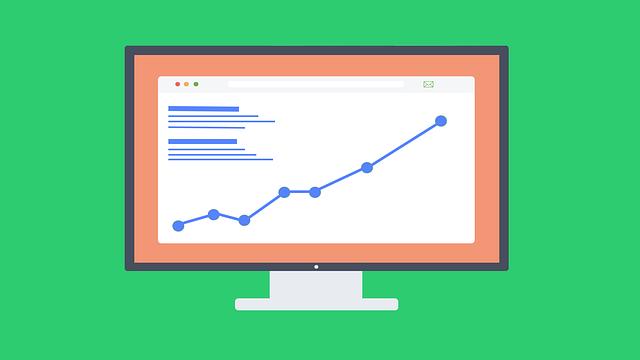 Ekspert w dziedzinie pozycjonowania sformuje adekwatnametode do twojego biznesu w wyszukiwarce.