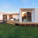 Czas budowy domu jest nie tylko ekstrawagancki ale również niesłychanie trudny.